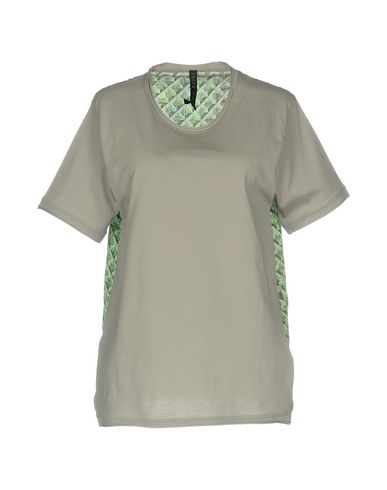 Camiseta Col En V Livraison gratuite combien 6xCV3