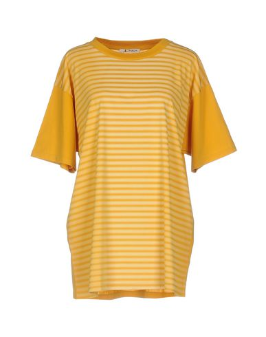 Barena Camiseta recommander rabais pas cher véritable faible garde expédition sneakernews de sortie Réduction nouvelle arrivée tgq8p