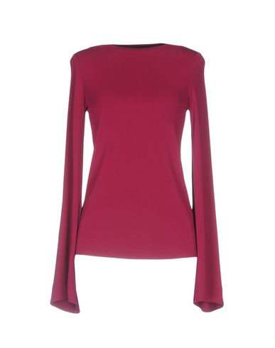 populaire 2015 à vendre Plein Sud Camiseta boutique d'expédition Manchester en ligne sortie professionnelle 0pGRqql
