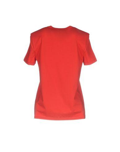 sneakernews de sortie à vendre Junya Watanabe Comme Des Garçons Camiseta date de sortie authentique 51kE9zM
