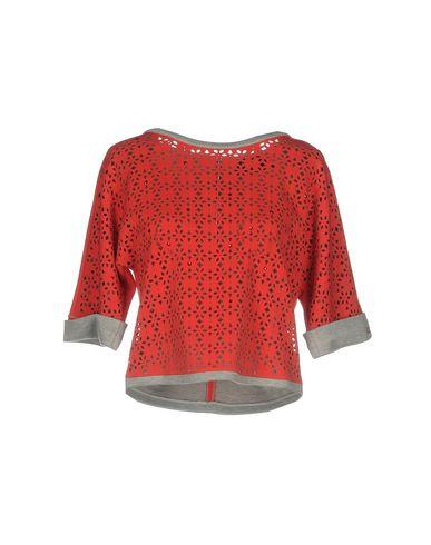 grosses soldes Vdp Club Camiseta remise d'expédition authentique Livraison gratuite Manchester nicekicks à vendre Coût oxbkDJX