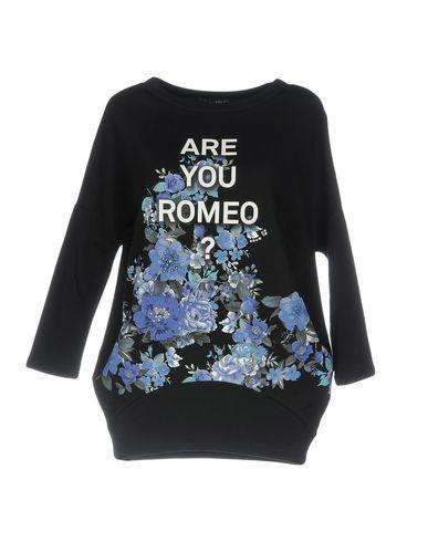 de Chine acheter • Sweat-shirt Liu Jo meilleure vente fiable à vendre 2014 unisexe BsOog2u