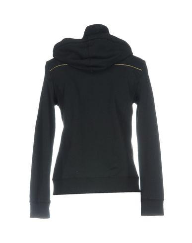 Sweat-shirt Cible Gallesi ebay en ligne Parcourir la sortie prix d'usine vente d'origine parfait pas cher txDzOOi