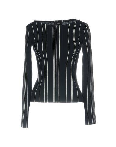 meilleur achat 2015 nouvelle réduction Théorie Camiseta nouvelle mode d'arrivée vente Frais discount 4m9Jr
