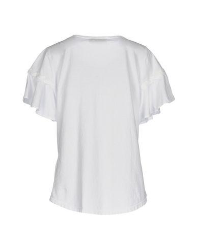pas cher Finishline Ivoires Camiseta visite discount neuf en ligne Finishline achat de dédouanement photos à vendre 0BJRkG0u5
