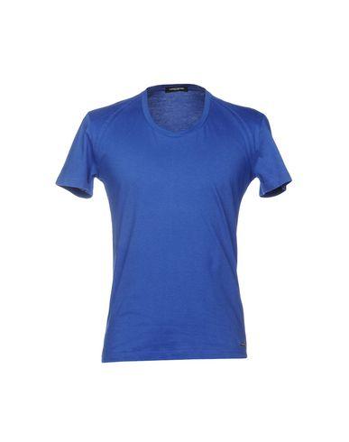 Camiseta Homme De Costume National coût de réduction Mastercard en ligne gHKQf8A0