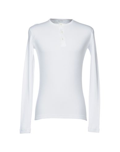 Mauro Griffons Mauro Griffons Mauro Camiseta Camiseta Mauro Camiseta Griffons lF1JK3uTc