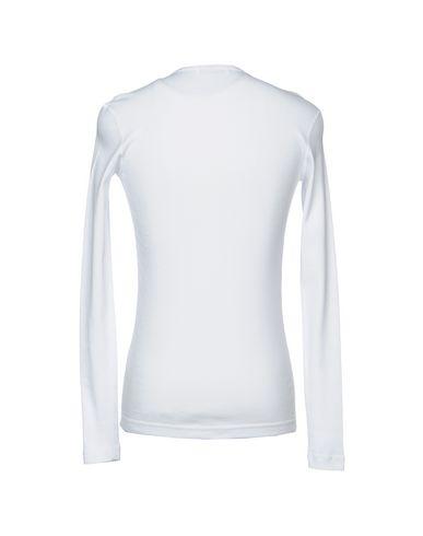 Mauro Griffons Camiseta grande vente livraison rapide combien en ligne nouvelle marque unisexe iakeHh