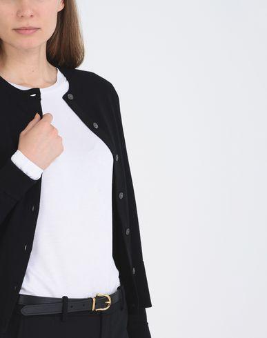 où trouver jeu tumblr Polo Ralph Jersey De Coton Manches Longues Lauren T-shirt Camiseta Lajvdm