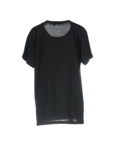 Marc Jacobs Camiseta faux réduction Economique jeu dernier SYXDT5may3