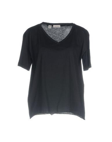Sibel Saral Camiseta 2014 nouveau 2014 rabais Mastercard combien à vendre C42DydAp