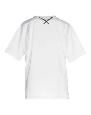 Chemise Adidas Dépêchez-vous bas prix sortie exclusif images de sortie vlsEZH
