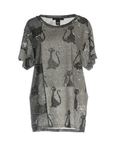 Marc Jacobs Camiseta confortable vente classique vente populaire boutique pour vendre r70tD7SydD