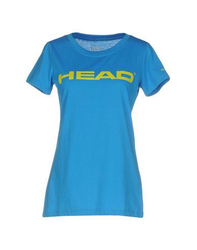 Tête Camiseta acheter sortie meilleur fournisseur vente tumblr à vendre Footlocker HFWs5