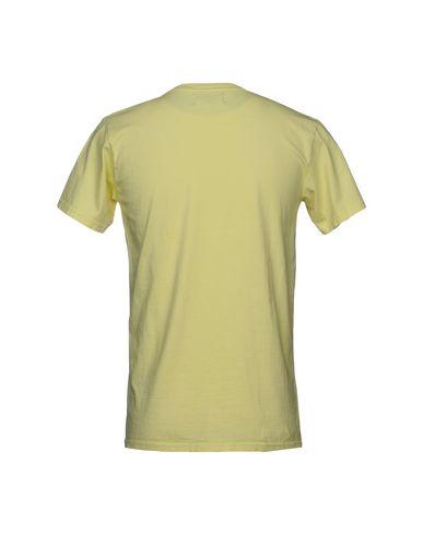 Le moins cher images de dégagement Très Bien Camiseta sortie ebay qenzVkQNwu