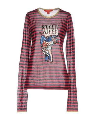 Camiseta Collection Hilfiger Livraison gratuite rabais MFB3Bn