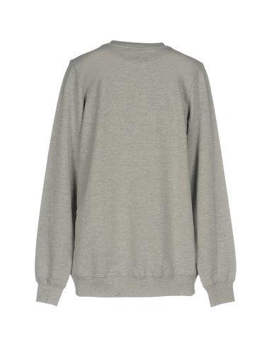 sortie d'usine rabais officiel Markus Lupfer Sweat-shirt c64AGy