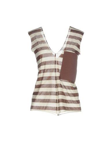 obtenir authentique vente au rabais Top Esgivien vente acheter authentique designer woqHOKw