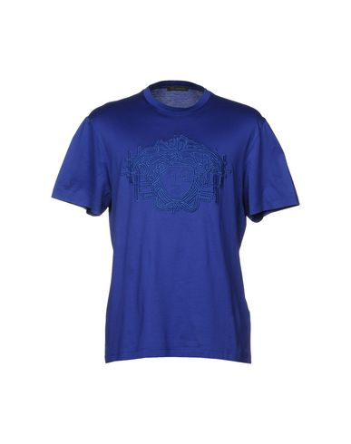 vente explorer Versace Camiseta Réduction obtenir authentique de Chine Nice ipfkBHBGf