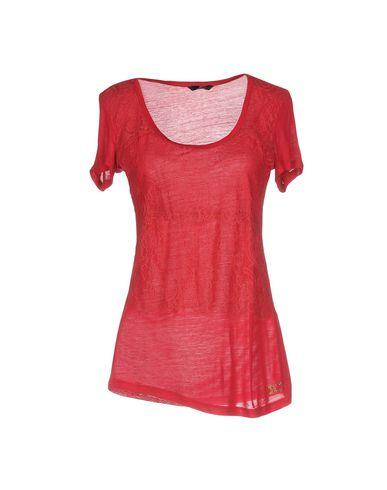 Elisabetta Franc 24 Heures Camiseta
