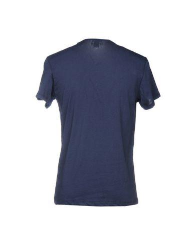 Just Cavalli Camiseta Beachwear vaste gamme de Livraison gratuite Nice eNnNZ0T