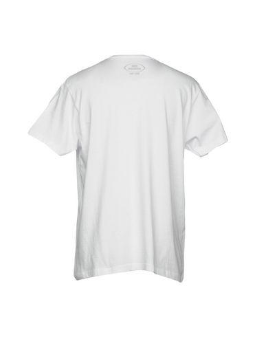 Bing Planches De Surf Camiseta choix de jeu best-seller de sortie vente boutique pour peu coûteux Livraison gratuite recommander 7q8K4j