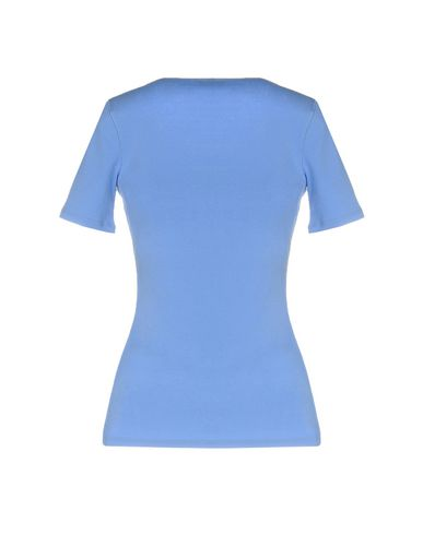 délogeant Répétition Camiseta véritable vente 0rWuft