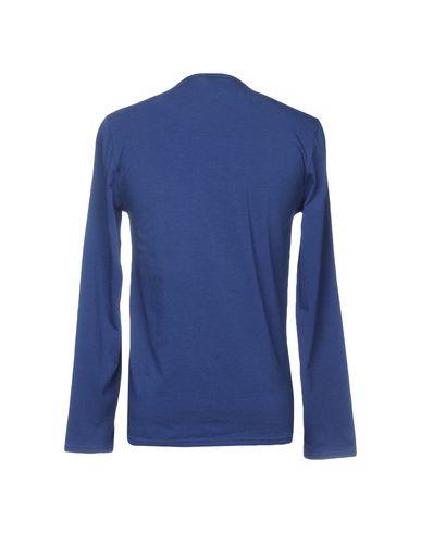 incroyable vente Frais discount Uspolo Assn. Uspolo Assn. Camiseta Chemise sHWdx0pSb