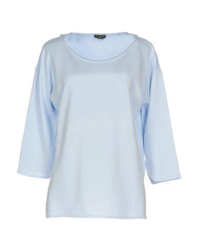 jeu commercialisable Sweat-shirt Fred Perry Parcourir la vente à vendre Manchester rabais 35aoz6shKY