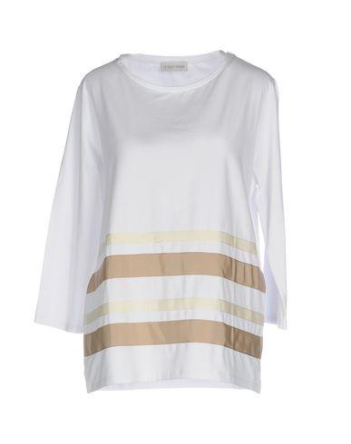 Pérouse Camiseta Tricot vente images footlocker LIQUIDATION Parcourir la sortie collections à vendre kLXda1