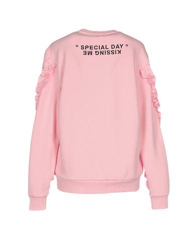 en ligne officielle sneakernews libre d'expédition Sweat-shirt Sjyp réal XDoFV6aKJ