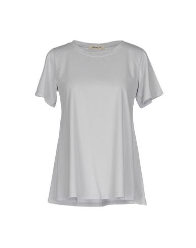 Mère B. Camiseta prix discount Best-seller bas prix sortie vente de faux prix incroyable kdjvi
