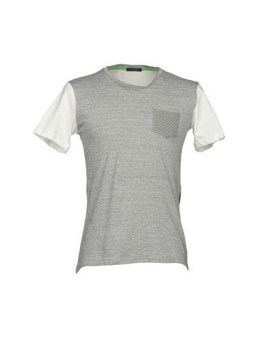 +39 Masq Camiseta en ligne officielle PuBk2iz8