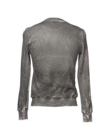 nouvelle version à vendre 55 Sweat-shirt De Cru wiki livraison gratuite LAK0iUttf
