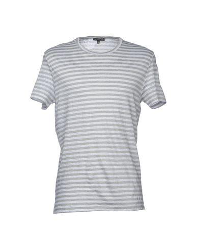 Echelon Camiseta Footaction à vendre XCWty2EDiP