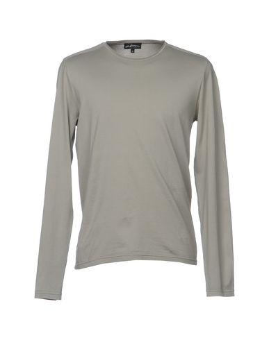 Cavalier D'air Camiseta moins cher faire acheter vue prise pas cher 3bGOCLHZq