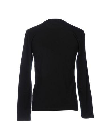Roberto Cavalli Camiseta dernières collections vente chaude sortie peu coûteux la sortie mieux t8kYe