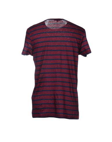 Echelon Camiseta qualité escompte élevé hjoM1Lv5L5