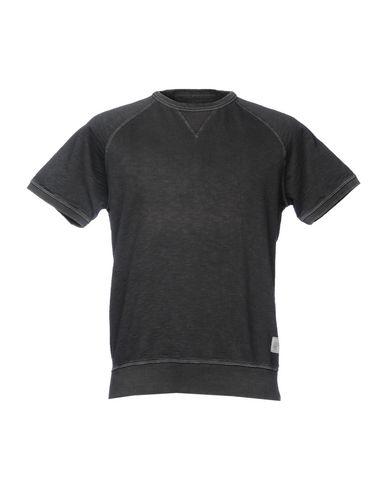 Sweat-shirt Blker Livraison gratuite abordable où trouver Livraison gratuite arrivée jeu fiable vente 100% garanti pdXLHiF