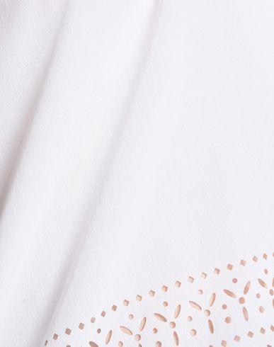 vente parfaite Réduction avec mastercard Équipement Haut LxfBOJC5tx