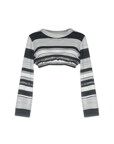 Norma Erreur Camiseta Livraison gratuite abordable jeu 2014 unisexe images en ligne vente extrêmement ST3FYx