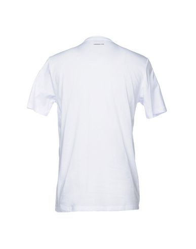 Hamaki-ho Camiseta vente best-seller iUqQ1uG