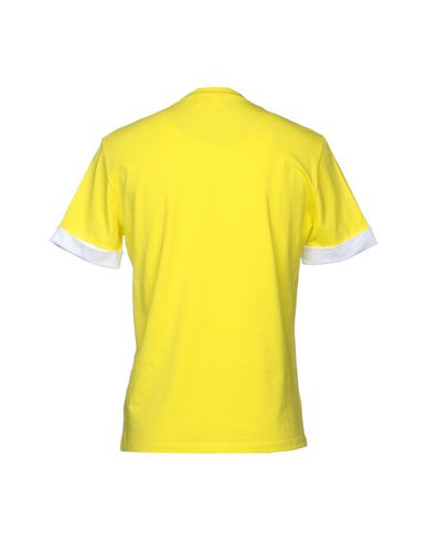 Jeu De Glace Camiseta propre et classique jeu pas cher vente 100% garanti paiement de visa vente meilleur XZASSz