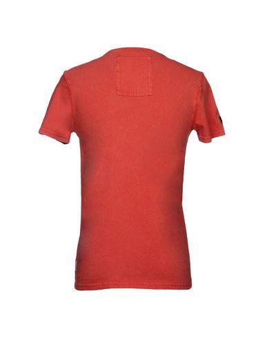 Superdry Camiseta parfait en ligne grande vente 33dJesjz