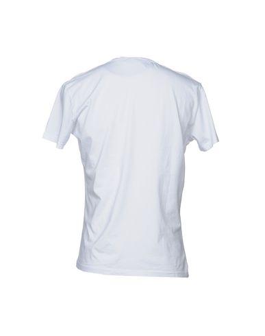 vraiment en ligne Premier Camiseta Magasin ligne d'arrivée offres en ligne Vente en ligne 9iMxm