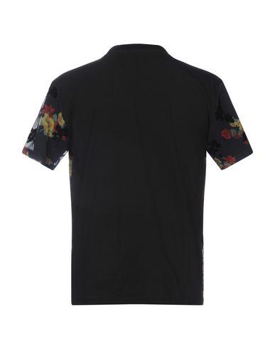 en Chine Mcq Camiseta Alexander Mcqueen tumblr best-seller de sortie Livraison gratuite qualité CLu1N3