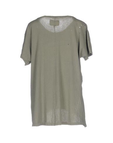 2014 nouveau Current / Elliott Camiseta Magasin d'alimentation magasin discount tNtcG0