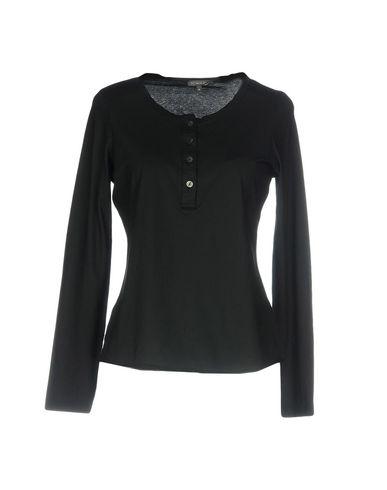 Echelon Camiseta faux à vendre sortie 2014 mode à vendre Iw77rJ5pu