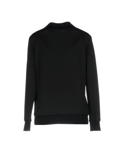 Sweat-shirt Versace prix incroyable rabais D9FfPX9oEX