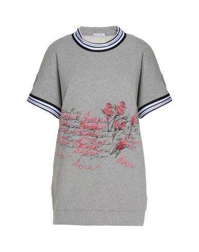 En gros Sweat-shirt Tomas Maier vente Manchester zscC8G